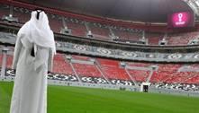 Fãs preferem Copa a cada dois anos, diz estudo inicial da Fifa