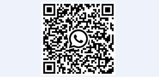 Esta imagem tem um texto alternativo em branco, o nome da imagem é qr-code-qr-code-app-eleicoes-08102020113804946