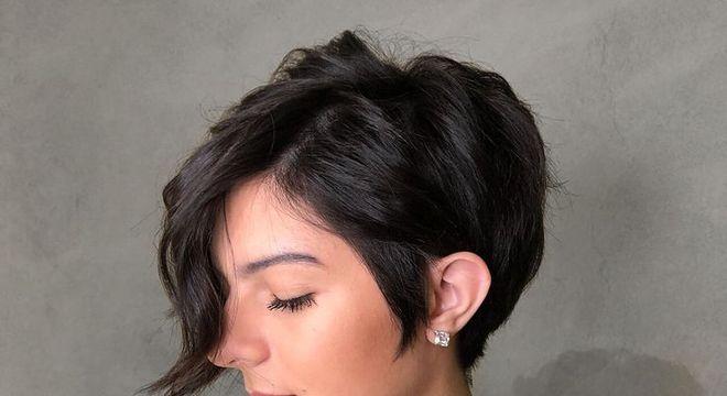 Qual siginificado de sonhar com cabelo? Possíveis interpretações
