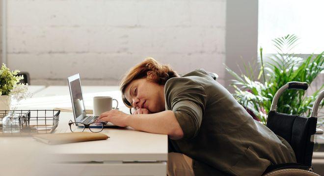 Qualidade do sono - como dormir melhor e otimizar as horas de descanso