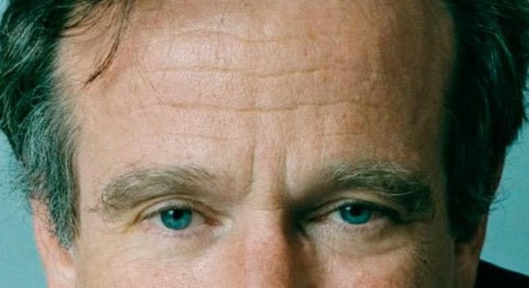 Quando participou do programa de David Letterman, Robin Williams direcionou ofensas ao Brasil por causa da escolha do Rio de Janeiro para ser sede dos Jogos Olímpicos 2016: