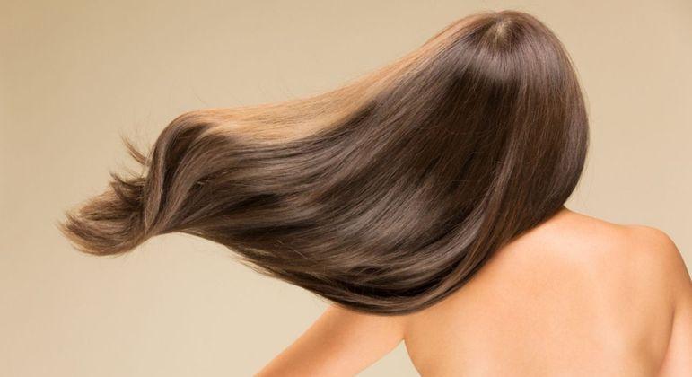 Quanto mais cabelo, melhor! Conheça mitos e verdades sobre o mega hair