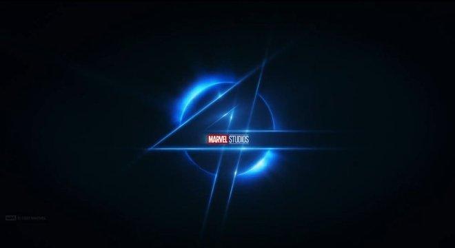 Quarteto Fantástico | Marvel Studios ainda está se reunindo com roteiristas, afirma jornalista