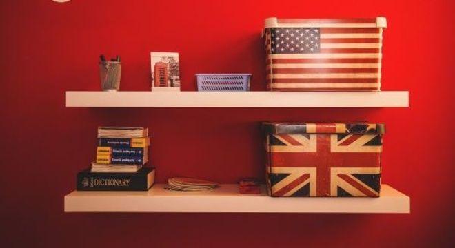 Escola oferece curso online gratuito de inglês, com certificado