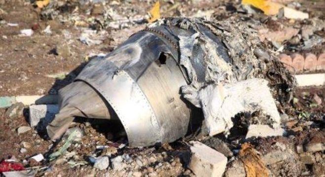 Derrubada do avião da Malaysia Airline ocasionou a morte de 298 pessoas