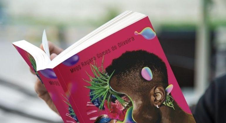 Queer Livros
