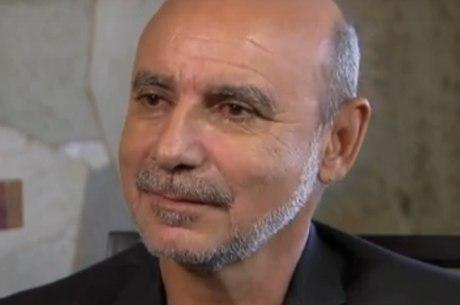 Promotoria: Queiroz recebeu R$ 2 mi de assessores indicados por Flávio
