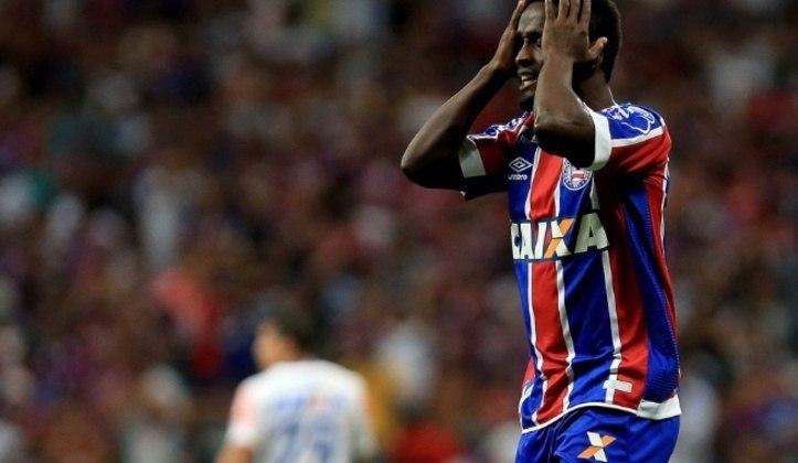 Quem está na vigésima quarta colocação do ranking é o Bahia, com 21 goleadas sofridas em 312 partidas no Campeonato Brasileiro dos pontos corridos.