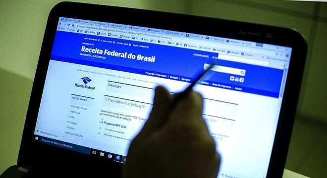 9 milhões de brasileiros ainda não declararam o Imposto de Renda 2019