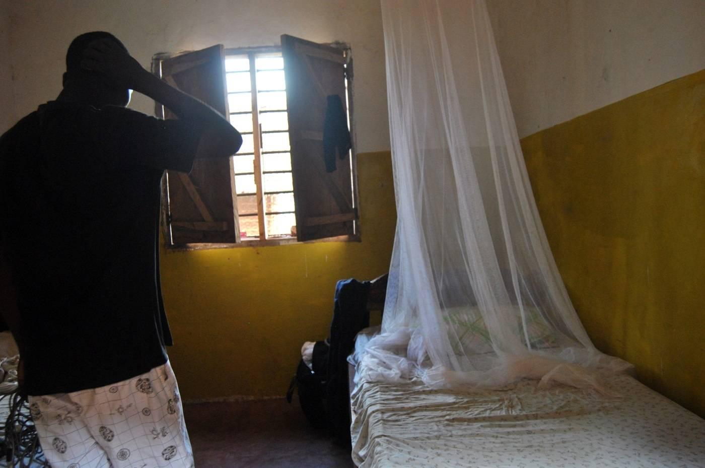 Atiradores sequestram italiana e deixam crianças feridas no Quênia