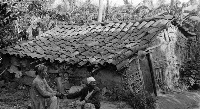 Quilombo dos Palmares - História, origem, localização e principais líderes