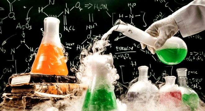 Química Inorgânica, o que é? Definição, o que estuda e características