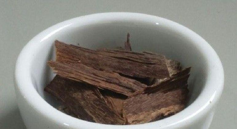 Quinina - o que é, como consumir e principais benefícios à saúde