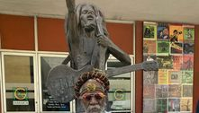 Morre a lenda jamaicana do reggae Bunny Wailer aos 73 anos