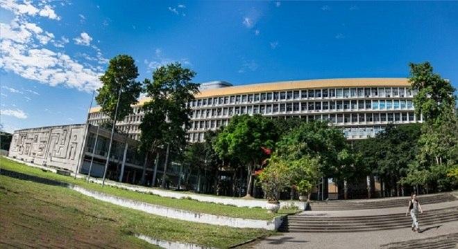 UFRJ está entre Instituições que assinou comunicado