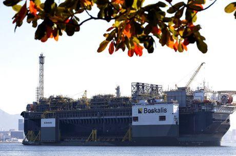 Julgamento no STF vai definir partilha dos royalties do petróleo