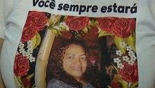 RJ: Mulher morre após ser arremessada de ônibus na Baixada