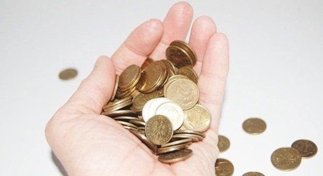 A CM Capital tem o investimento certo para seu tipo de perfil. Faça o teste e descubra qual é o seu