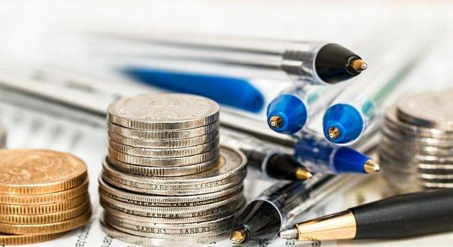 Com o rebalanceamento da carteira, o investidor encontra equilíbrio nos investimentos