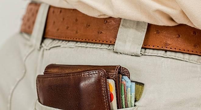 Saiba fugir das armadilhas do pagamento facilitado