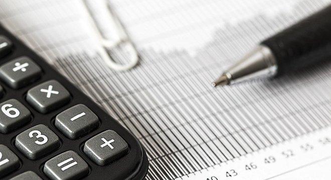 """""""Todo investimento de renda variável é um investimento de alto risco"""", diz Pascowitch"""