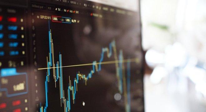Bernardo Pascowitch analisa o cenário de investimentos atual