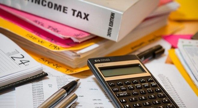 Investimentos devem ser declarados, mesmo que isentos de tributação