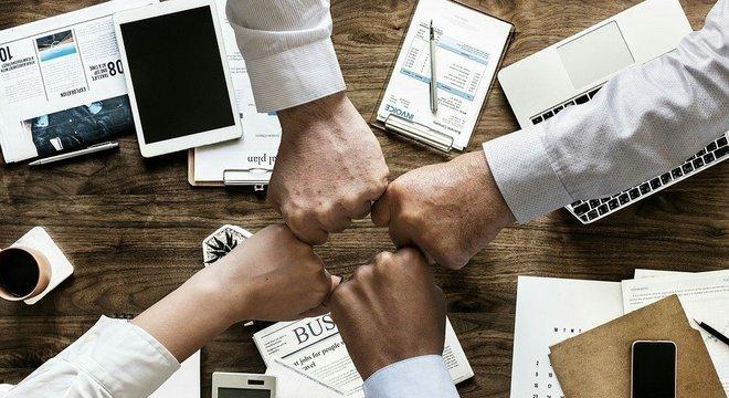 CM Capital e Bradesco Asset unem know-how para proporcionar melhores resultados para correntistas e investidores