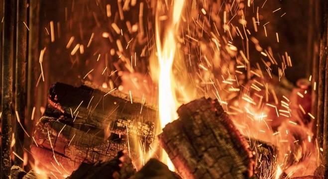 Está cada vez mais difícil queimar livros