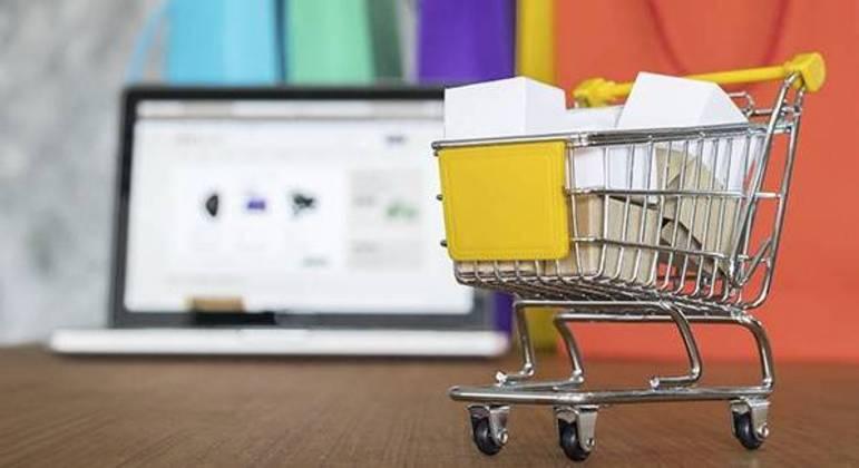 Em 15 de março comemora-se o Dia do Consumidor: aproveite os cupons do R7 Cupom e parceiros