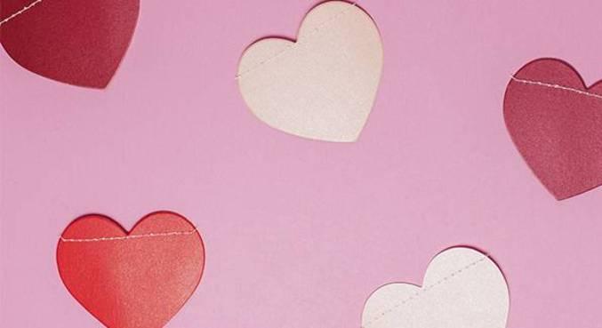 Dia dos Namorados é sempre uma data com bastante expectativa para os apaixonados