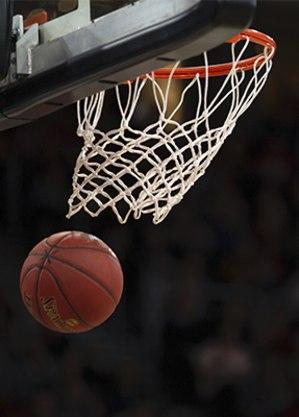 NBA é a sigla para National Basketball Association