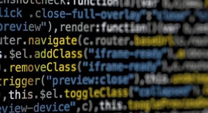 Entenda um pouco mais do mundo cibernético e a importância da segurança com a conexão VPN