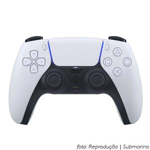 PlayStation aposta na alta resolução