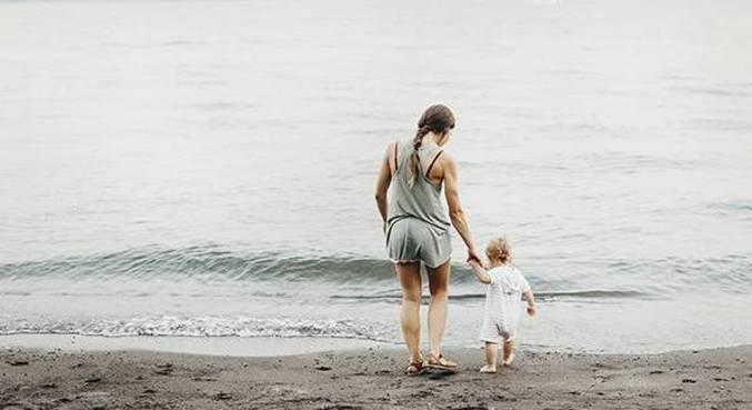 Preparamos uma lista de presentes para você escolher qual combina mais com a sua mãe