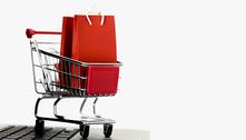 Como comprar com segurança em sites internacionais
