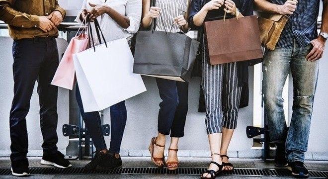 R7 Cupons reúne descontos exclusivos de até 40% em lojas online