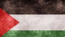 Entenda a formação de Israel e o conflito com a Palestina