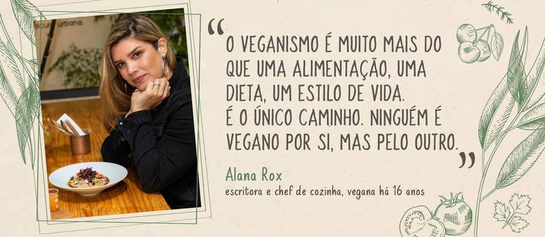 https://img.r7.com/images/r7-estudio-veganismo-alana-rox-05032020105744135