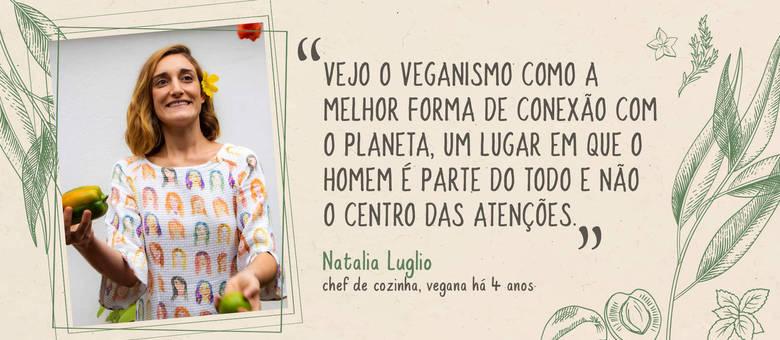 https://img.r7.com/images/r7-estudio-veganismo-natalia-luglio-05032020114106072