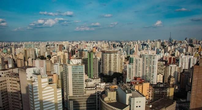 FGTS vai destinar R$ 65,5 bilhões para financiamento de habitação