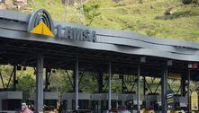 Prefeitura pretende abrir nova licitação para linha Amarela