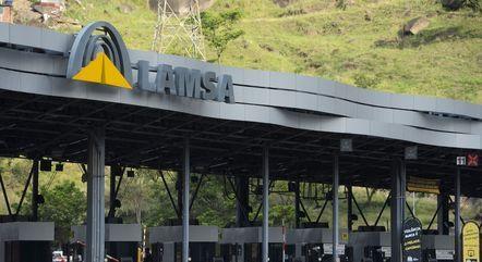 Tarifa provisória de R$ 4 será cobrada de motoristas