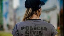 RJ: ataque a bar deixa 5 mortos na Baixada Fluminense