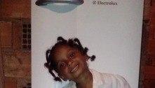 Caso Ketelen: mãe da madrasta de menina morta por agressão é presa