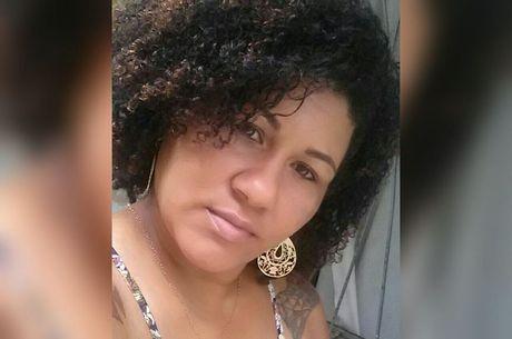 Rosy Nunes foi morta a facadas pelo ex-marido no Rio