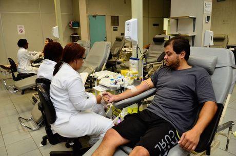 Terapia é a mesma utilizada em outras epidemias