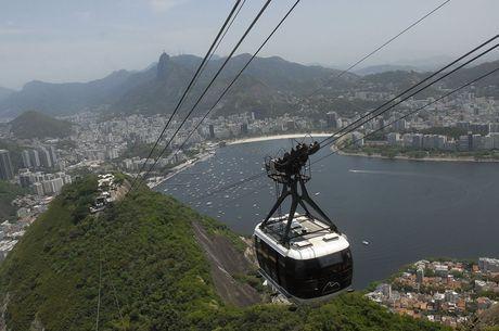 Atrações gratuitas vão ocorrer no bairro Ipanema neste verão