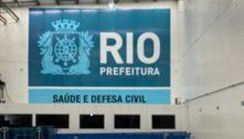 Covid-19: Prefeitura do Rio lança aplicativo para agendar testes