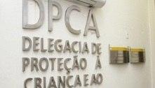 Traficante é preso em condomínio de luxo em frente à praia no Rio
